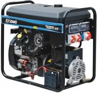 Электрогенератор SDMO Technic 20000TE AVR