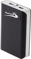 Powerbank аккумулятор Aspiring Mate 8