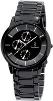 Наручные часы Pierre Lannier 299B439