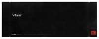 Автоусилитель Vibe BlackBox Bass 5