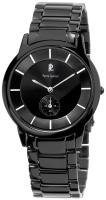 Наручные часы Pierre Lannier 206D439