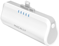Powerbank аккумулятор Macally MBP26L