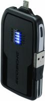 Powerbank аккумулятор Scosche MICROBAT1800