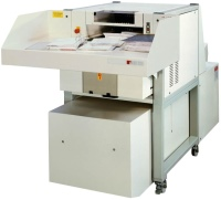 Фото - Уничтожитель бумаги HSM SP 5080 (10.5x40-76)