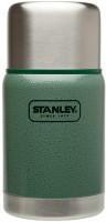 Фото - Термос Stanley Vacuum Food Jar 0.7
