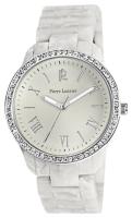 Наручные часы Pierre Lannier 018K628