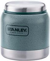 Термос Stanley Vacuum Food Jar 0.29