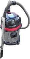 Пылесос Energomash PP-72016