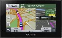 GPS-навигатор Garmin Nuvi 2589LMT