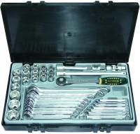 Набор инструментов Force 4234B+5161