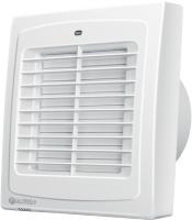 Вытяжной вентилятор Blauberg Auto