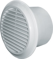 Вытяжной вентилятор Blauberg Deco
