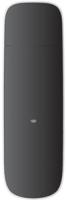 Модем Huawei EC306-2