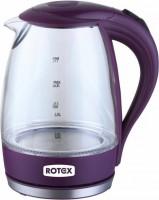 Электрочайник Rotex RKT81-G
