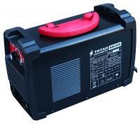 Сварочный аппарат TITAN BIS 200