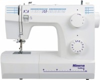 Швейная машина, оверлок Minerva SewMaster