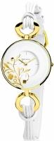 Наручные часы Pierre Lannier 075H500
