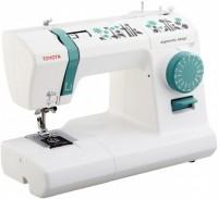 Швейная машина, оверлок Toyota ECO 17C