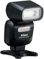 Вспышка Nikon Speedlight SB-500