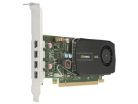 Видеокарта HP NVS 510 C2J98AA