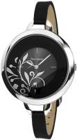 Наручные часы Pierre Lannier 068H633