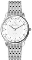 Наручные часы Michel Renee 259G120S