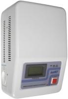Фото - Стабилизатор напряжения RUCELF SDW-1000-D