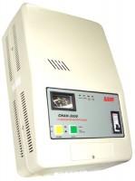 Стабилизатор напряжения Elim SNAN-3000