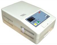 Стабилизатор напряжения Elim SNAN-5000