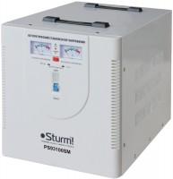 Фото - Стабилизатор напряжения Sturm PS93100SM
