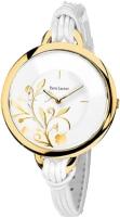 Наручные часы Pierre Lannier 133J500