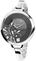 Наручные часы Pierre Lannier 152E681