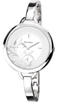 Наручные часы Pierre Lannier 153J601