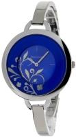 Наручные часы Pierre Lannier 153J661