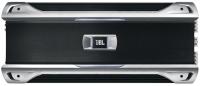 Автоусилитель JBL GTO-24001