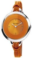 Наручные часы Pierre Lannier 164F644