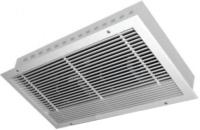 Тепловая завеса Thermoscreens T ER