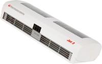 Тепловая завеса Thermoscreens JET