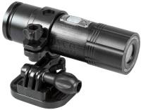 Action камера Evolveo SportCam X3