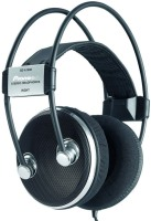 Наушники Pioneer SE-A1000