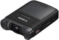 Фото - Видеокамера Canon VIXIA mini X