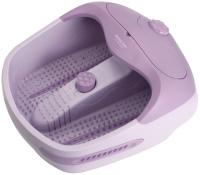 Массажная ванночка для ног Sencor SFM 3868