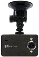 Видеорегистратор Blackview F4