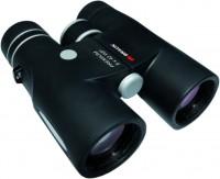 Бинокль / монокуляр Braun Premium 8x42 WP