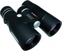 Бинокль / монокуляр Braun Premium 10x42 WP
