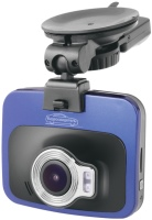 Фото - Видеорегистратор Videosvidetel 4410 FHD G
