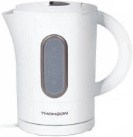 Электрочайник Thomson THKE06054