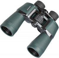 Фото - Бинокль / монокуляр DELTA optical Discovery 10x50