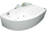 Ванна Triton Isabel 170x100