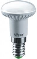 Лампочка Navigator NLL-R39-2.5-230-4K-E14